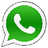 whatsapp inflables